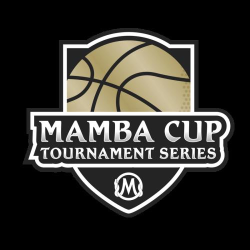 mamba-cup-logo